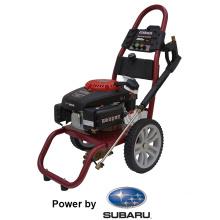 Máquinas económicas de limpieza de pisos (PW2500)