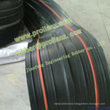 China Water Swelling Rubber Water Stop to Austrialia