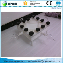 Hot high quality insect olfactometer price