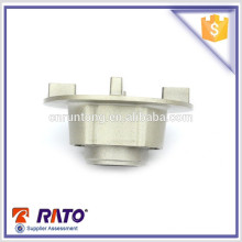 For GS125 China manufactory production high quality Motorcycle Impact Damper