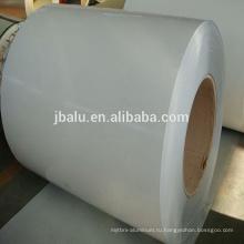 Высокое качество 3ххх серии алюминиевые катушки 0,1 мм 0,15 мм 0,5 мм