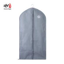Bonne qualité vêtement sac pliable pour le stockage