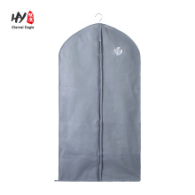 Good quality Garment Foldable Suit Bag for Storage