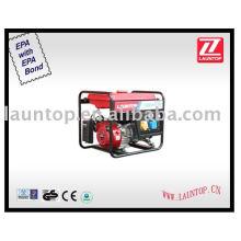 Benzingenerator 2.3KW