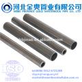Tubulação / tubo de aço sem costura DIN 2391 ST52