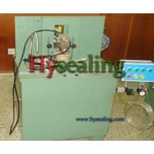 Machine à rainurer anneau externe pour joints Swg Hy seal Hy-Grg