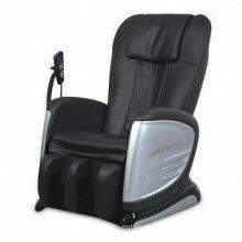 RK-2686A Family reclining Massage Chair