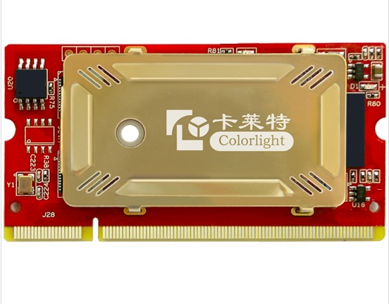 Colorlight Receiving Card I6 Model