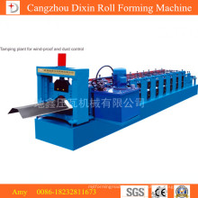 Special Roll Forming Machine for Philippines