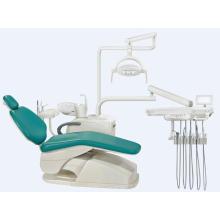 2016 Style Suntem 302 Dental Unit Niedrig montiert