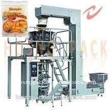 H-S 398 máquina de embalaje de azúcar / máquina de embalaje / máquina de embalaje / máquina de llenado