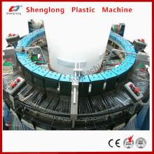 China Plastic Mesh Loom
