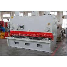 Hydraulic Huillotine Beam Shears QC11Y-20*2500