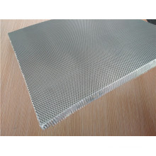 3003h18 Aluminium Honeycomb Door Core