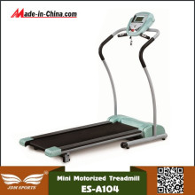 Home Fitness New Running Machine Tapis roulant électrique