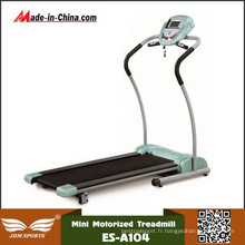 1.5 HP Popular Small Life Fitness Treadmill à vendre