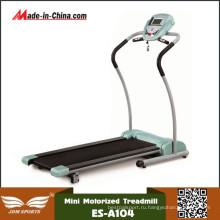 1,5 HP Популярные Малый фитнес-беговой дорожке для продажи