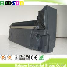 Cartucho de tóner Laser Xerox para M118 con calidad estable