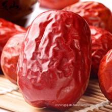 Bester Preis heiße verkaufende chinesische Dattelfrucht