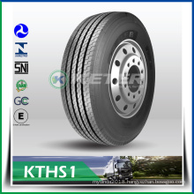 chinese truck tires brands 265/70R19.5 225/70R19.5 245/70R19.5