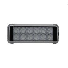 Lwl120 Series Wholesale LED Light Bar Spare Parts Offroad