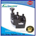 bsg(srv) series adjustable bg(rv) hydraulic pressure controlled valves