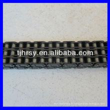 Chaîne à rouleaux Triplex Standard DIN 08B-3