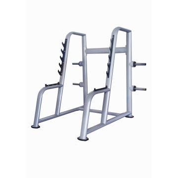 Plate Loaded Fitness Equipment Squat Rack (UM404)
