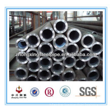 schedule 80 p11 a335 alloy pipe