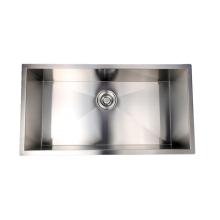 xhhl F3219S кухонная раковина из нержавеющей стали