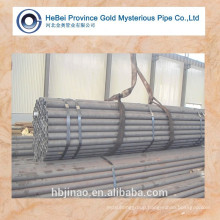 Astm a519 aisi 4140 alloy mechanical seamless steel pipe