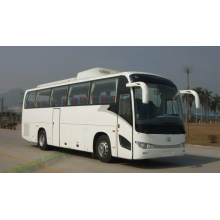 New Kinglong 45 Seats Bus