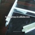 Metallgitter mit abgehängten DeckenT Bar Suspended Celing Gitterraster