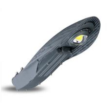 Luz de rua impermeável 85-305V do diodo emissor de luz da ESPIGA do módulo do diodo emissor de luz do poder superior 70W