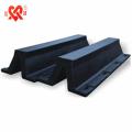 FEITO NA CHINA Alta Qualidade Super Arco Fender Dock V Tipo Fender