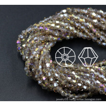 reflective road marking paint glass beads cheap crystal beads in bulk