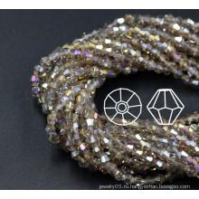 Светоотражающая дорожная разметка стеклянные бусины дешевые кристаллы бисер оптом