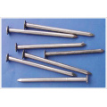 High Quality All Size Common Nail