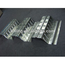 metal floor decking sheet