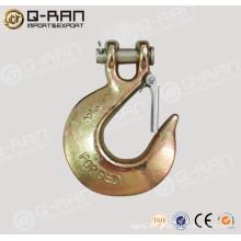 Carbon Stahl Haken/Drop Forged Carbon Stahl-Haken