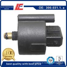 Sensor do filtro de combustível Sensor do filtro diesel 300.031.1. uma