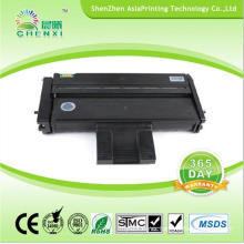 China Supplier New Compatible Toner Cartridge for Lenovo Ld221