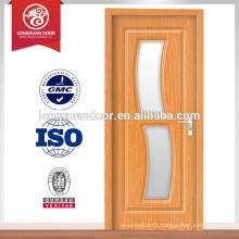 interior office/hotel door and window, wood door and windows                                                                         Quality Choice