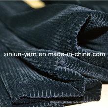 Полиэстер Флокирующая ткань для мягкой игрушки / Одежда / Диван / Текстиль