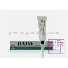 Brow Permanent Make Up Tattoo Pigment /Ink- 15g/pc emulsion