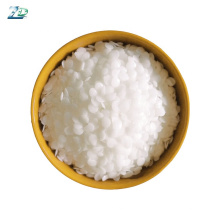 cheap white paraffin wax granule wholesale for candle making