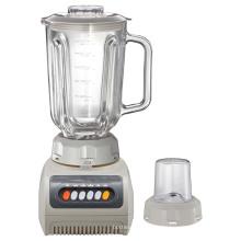 Electric Fruit Juice Blender