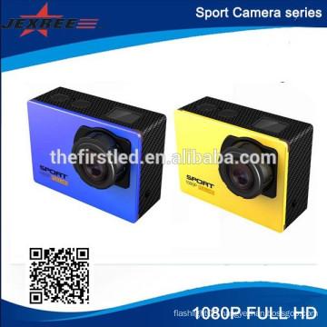 Factory 1080P Full HD mini DV Phone WiFi hd mini f9 sport dv