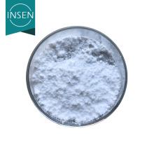 Kaufen Haarausfall RU58841 White Powder