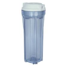 Caixa do filtro (NW-BR1021) para o sistema do RO